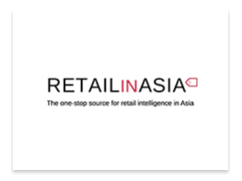 MIPIM ASIA - Media Partner - Retail In Asia