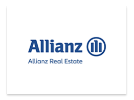 MIPIM ASIA - Awards Gala Dinner Sponsor - Allianz Real Estate