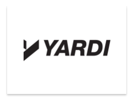 MIPIM ASIA SUMMIT - Gold Sponsor - YARDI