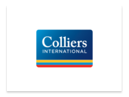 MIPIM ASIA SUMMIT - Sponsor - Colliers International