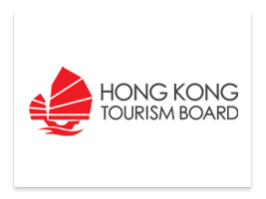 MIPIM Asia Summit 2019 - Supporting organisation - Hong Kong Tourism