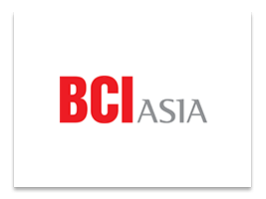MIPIM ASIA - Media Partner - BCI Asia