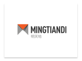 MIPIM ASIA - Media Partner - Mingtiandi