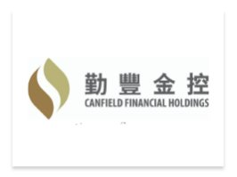 Canfield Financial Holding
