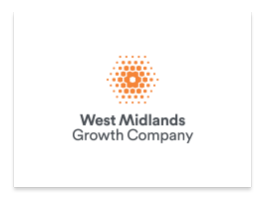 MIPIM ASIA - Silver Sponsor - West Midlands Growth Company