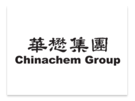 MIPIM Asia Summit 2019 - Silver Sponsor - Chinachem Group
