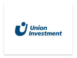 MIPIM ASIA SUMMIT - Startup Competition Sponsor - Union Investment