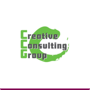 Creative Consulting Group