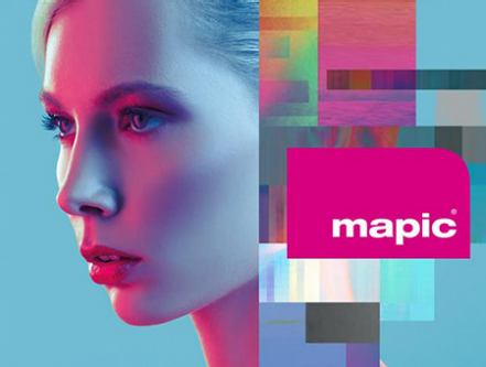 Retail Track Powered by MAPIC, MIPIM Asia 2018
