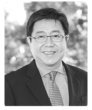 Suchad Chiaranussati  Managing Director SC Capital Partners Pte Ltd