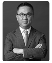 Stanley Ching  Senior Managing Director/ Managing Partner & Head of Real Estate CITIC Capital Holdings Limited