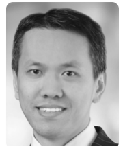 Chris Chow  Managing Director  LaSalle Investment Management