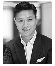 Kenneth Gaw  President & Managing Principal Gaw Capital Partners