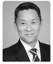 Peter Kim  Managing Director, Asia QuadReal