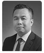 Christopher Lee  Managing Director & Head Of Corporate Ratings, Asia-Pacific S&P Global Ratings