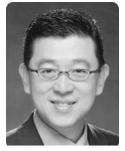 Richard Yue - CEO & CIO - ARCH Capital Management Company Limited