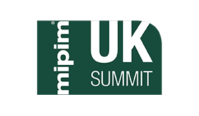 MIPIM UK Summit - The Future of UK Real Estate
