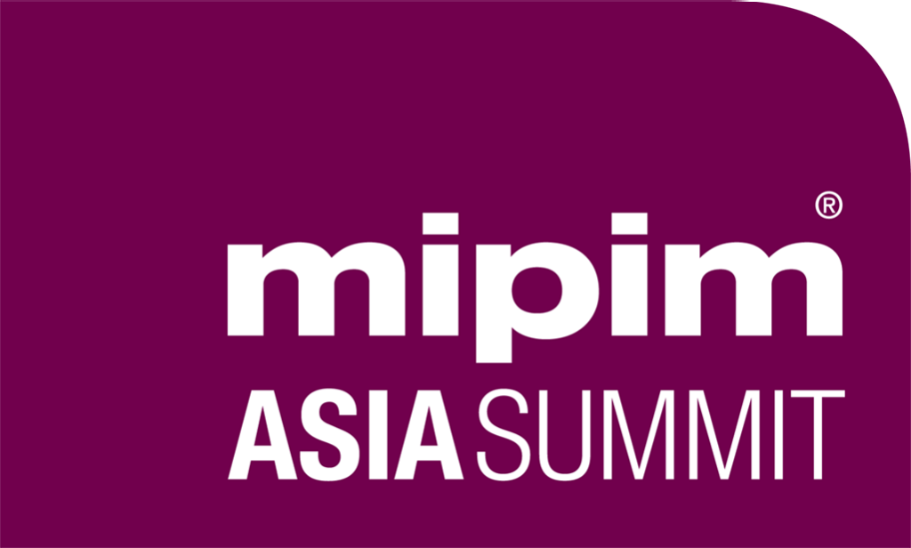 MIPIM Asia - The Property Leaders' Summit in Asia Pacific