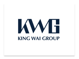 King Wai Group, Welcome Reception Sponsor, MIPIM Asia