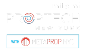 MIPIM PropTech NYC